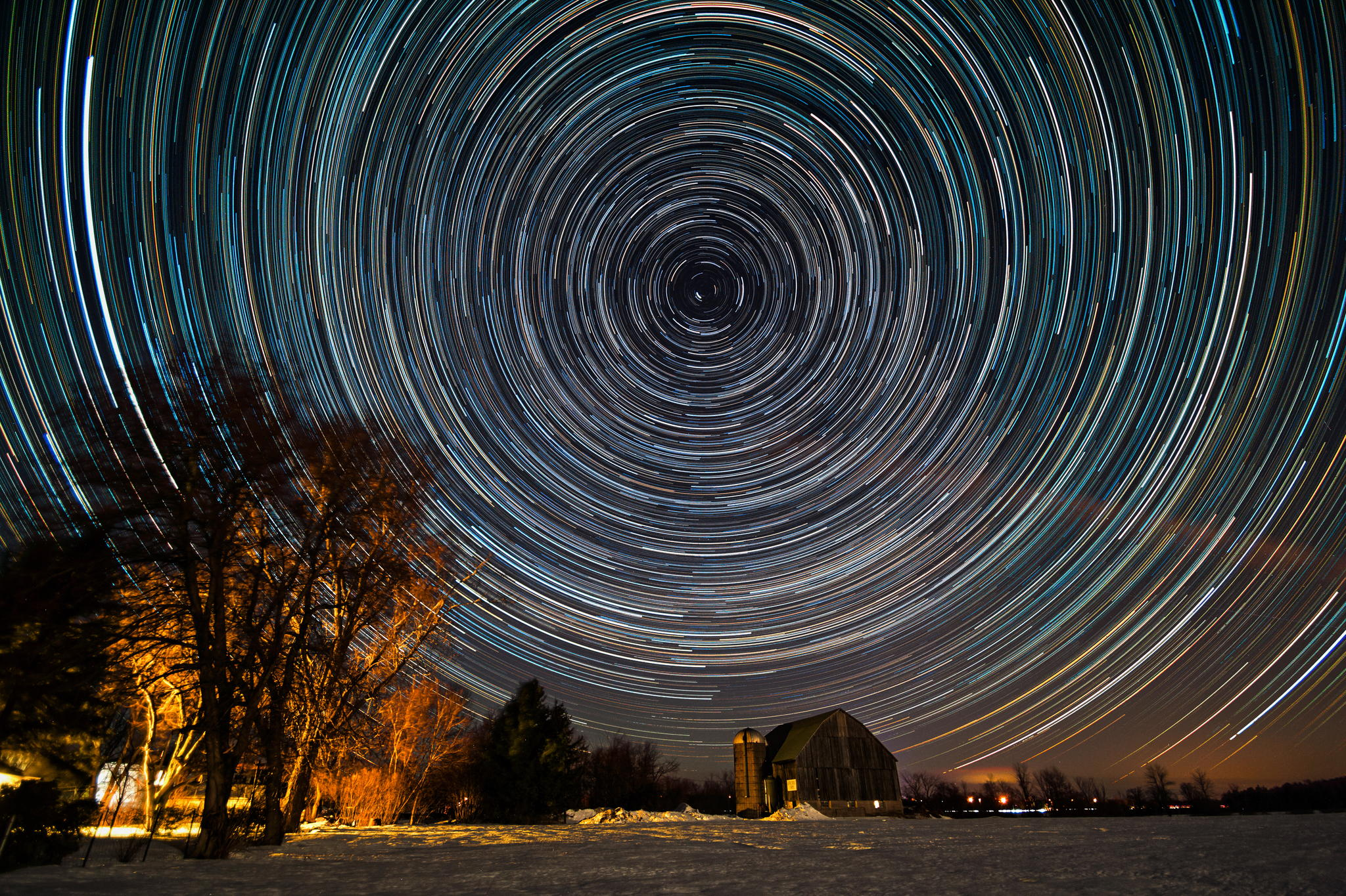 Photograph Forever Spinning by Matt Molloy on 500px