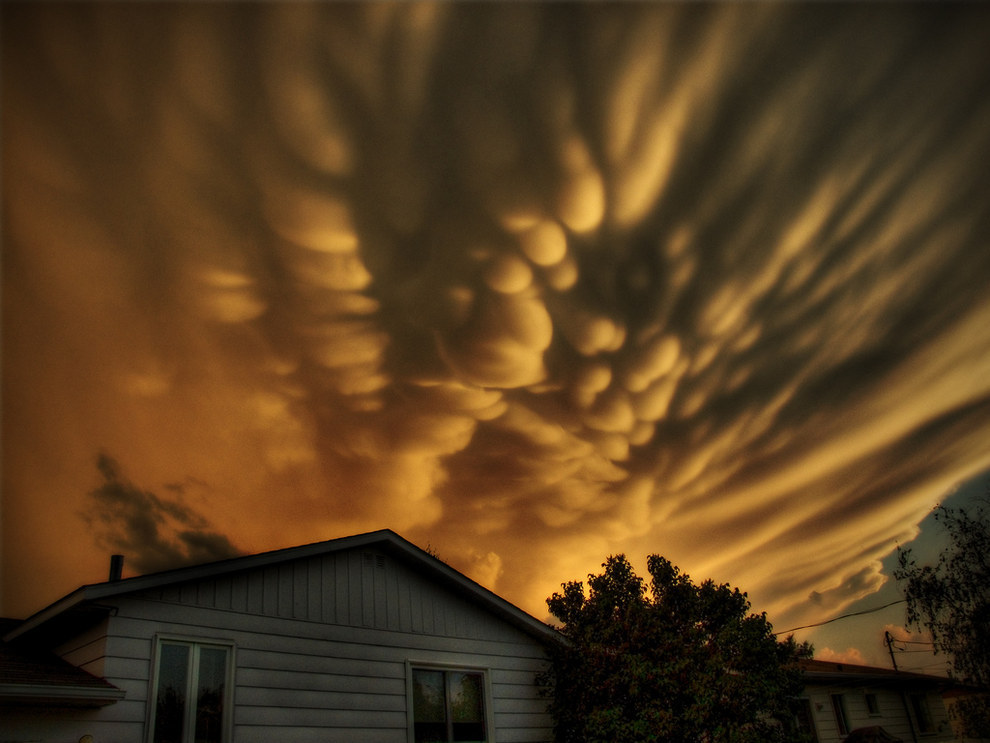 You'll Never Know How Wonderful and Amazing the World is Until You've Seen These Natural Phenomena