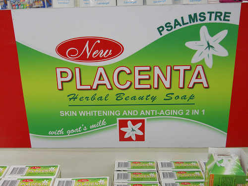 25 Worst Product Names in History
