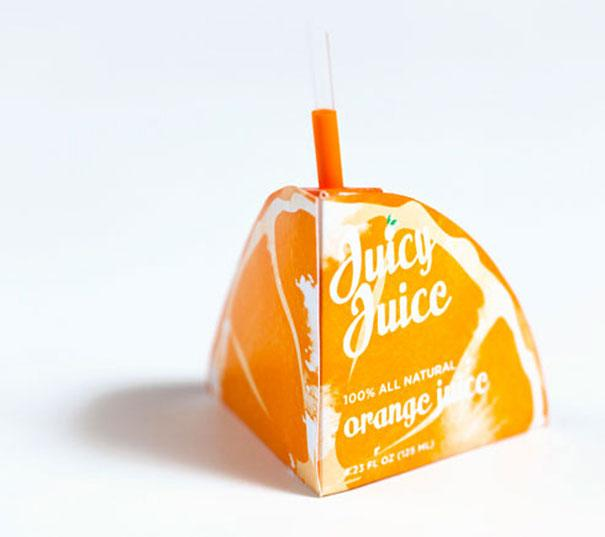 These 25 Totally Creative Product Packages Make Me Want To Buy All Of Their Products!