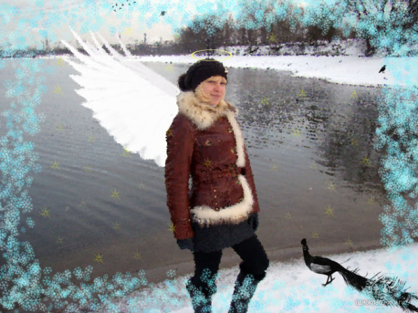 Most Disturbing And Awful Profile Pictures From Russian Social Networks