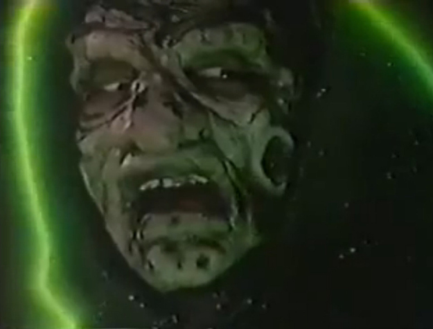 21 Most Scary Moments in the '80s Kids Films