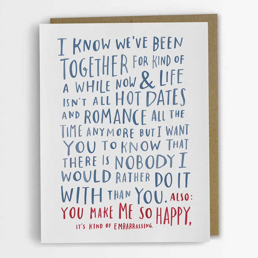 funny-awkward-cards-emily-mcdowell-4