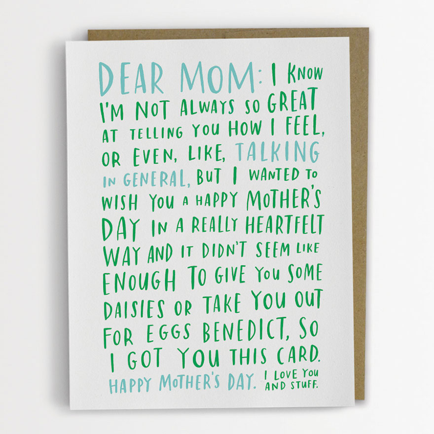 funny-awkward-cards-emily-mcdowell-1