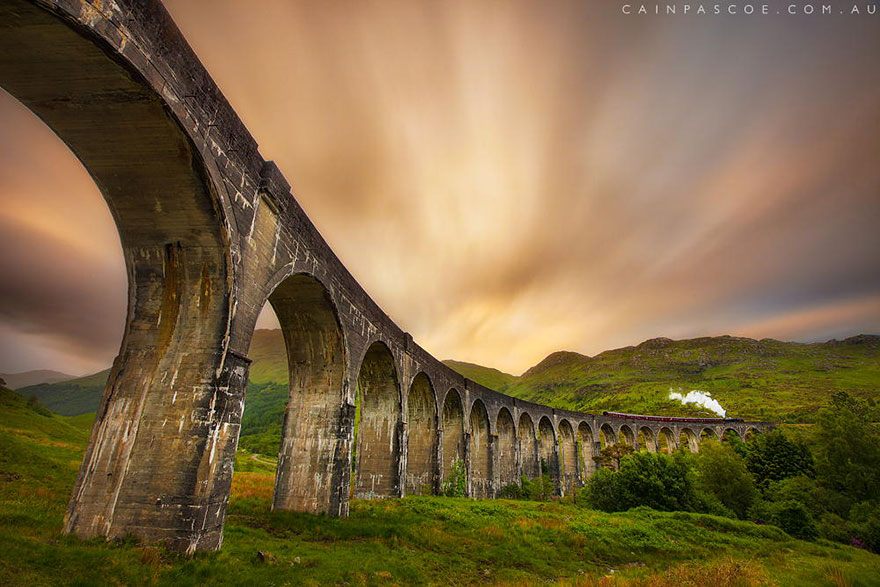 25 Pictures Telling Why You Must Go To Scotland In Your Lifetime