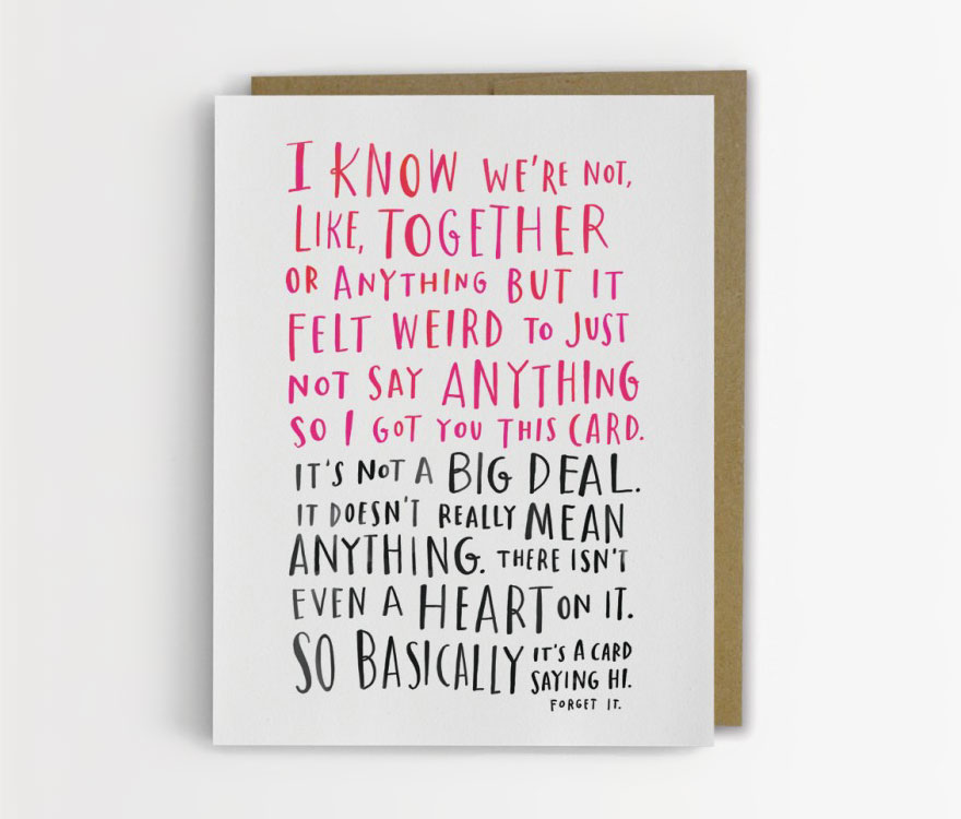 funny-awkward-cards-emily-mcdowell-5