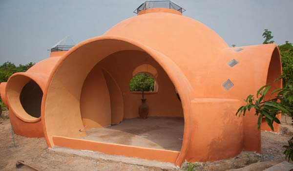 A Dream Home For Only $9000, How Awesome Is This?