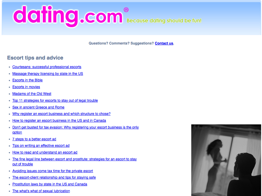 Funny & Cute Dating Site Usernames for Men ( 6-10)