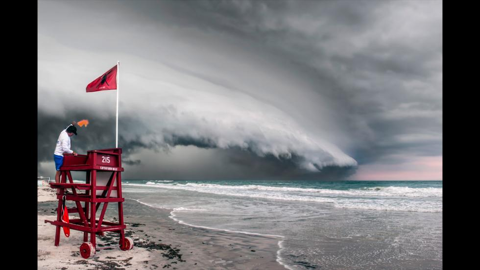 It's amazing out there awesome pictures The Guardian