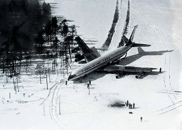 Malaysian Flight MH17 tragic unfortunately shot-down civil airplanes in civil aviation history Air Rhodesia Flight 825 (1978)