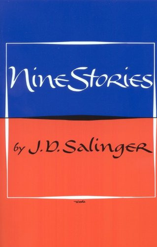 Short Stories Are My Favorite, Especially When They Are Scary Or Twist!