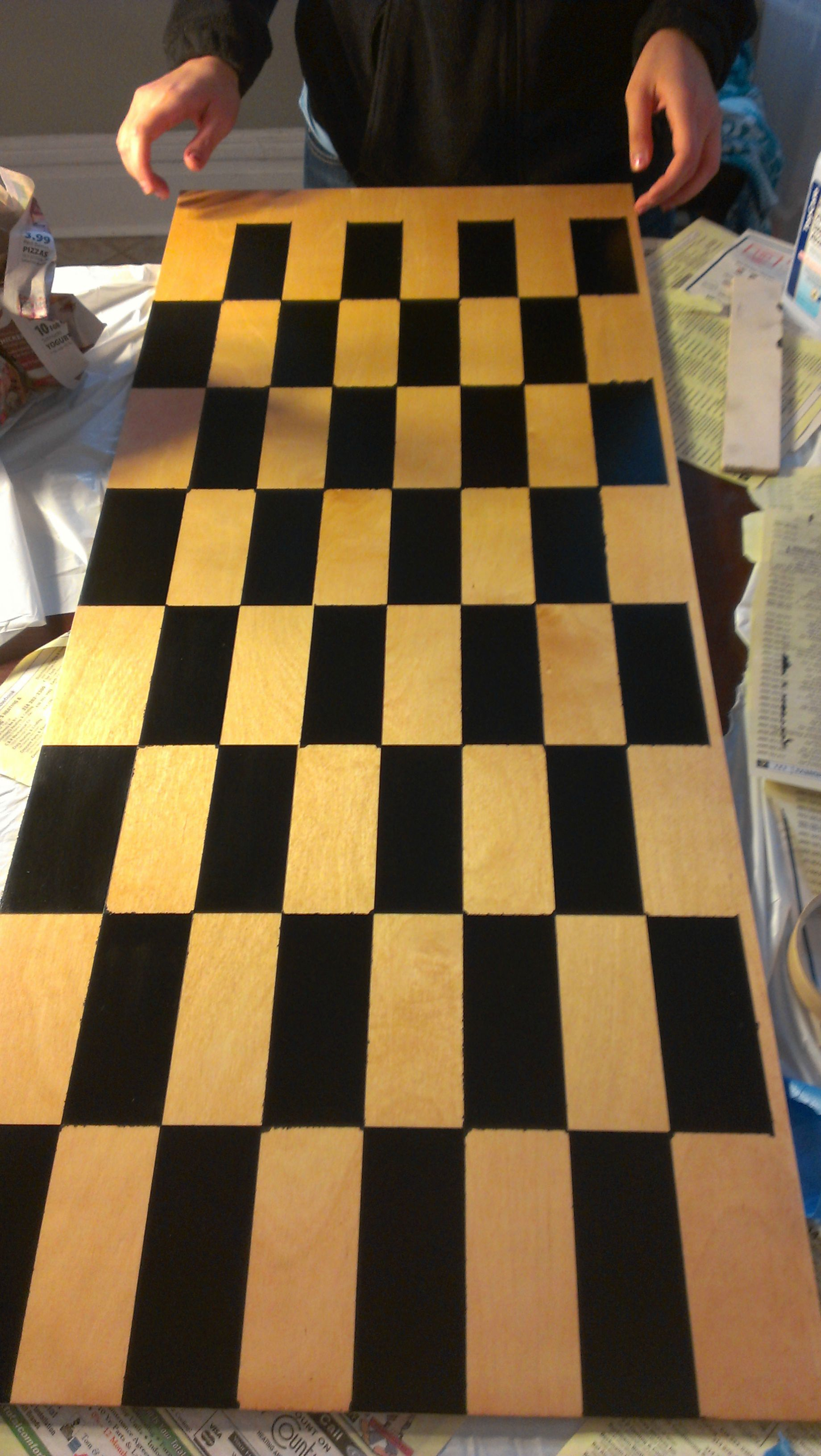 how-to-build-a-vertical-chess-set