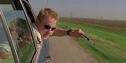 films-can-be-called-breakthroughs-directed-by-first-time-directors Bottle Rocket (1996)