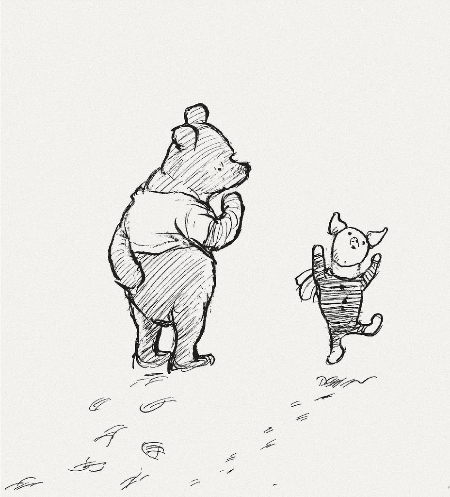 15-super-wise-truth-of-Winnie-the-Pooh