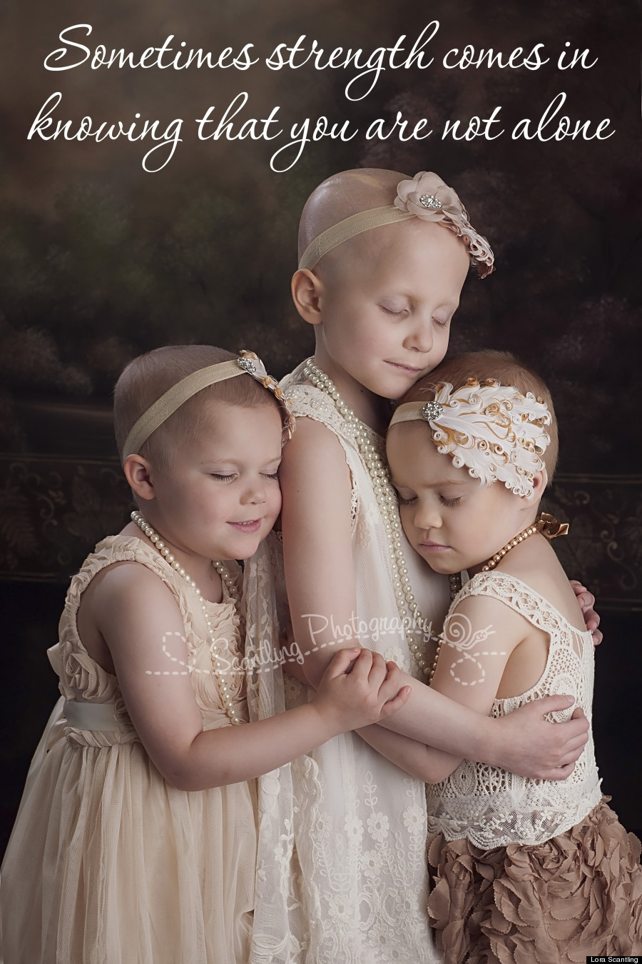 3-girls-fighting-with-cancer