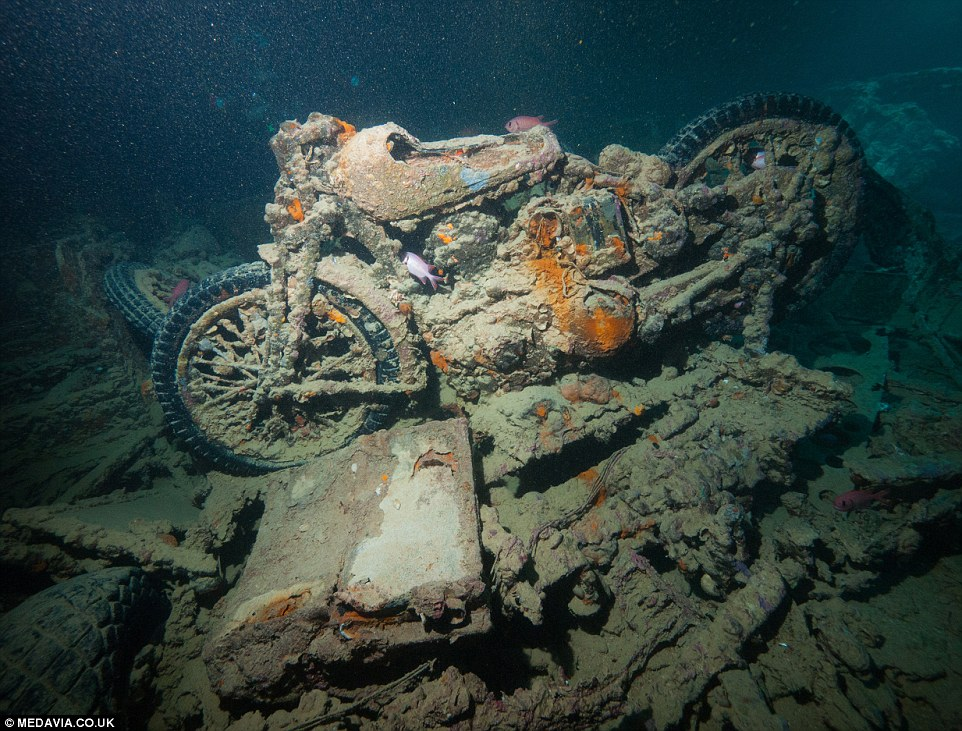 reasure-of-classic-cars-have-been-found-at-the-bottom-of-the-sea