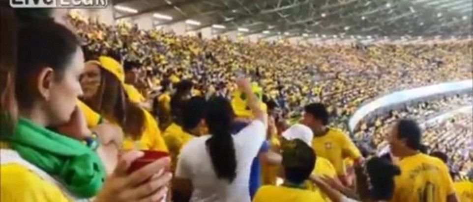 digusting-pictures-of-brazilian-fans