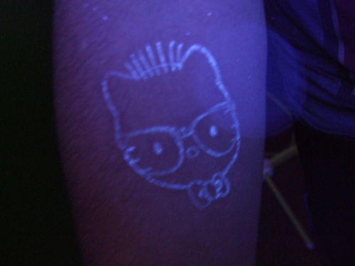 invisible-tattoos