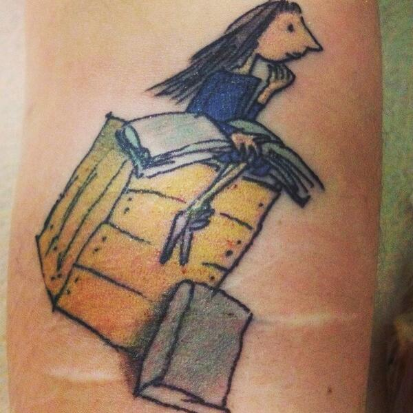 tattoos-from-fairy-tales