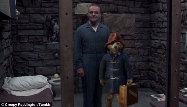 creepy-reworkings-of-paddington-bears