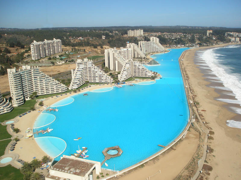 the-biggest-swimming-pool