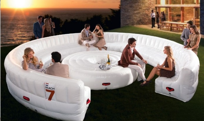 these amazingly ingenious accessories will make your backyard more awesome Float