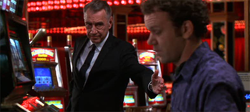 films-can-be-called-breakthroughs-directed-by-first-time-directors Hard Eight aka Sydney (1996)