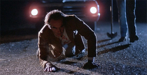 films-can-be-called-breakthroughs-directed-by-first-time-directors Blood Simple (1984)