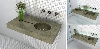 awesome-sinks-out-there