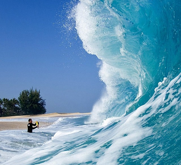 pictures-biggest-waves