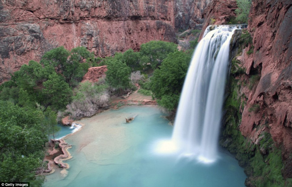 great-views-of-grand-canyon