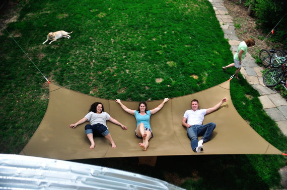 these amazingly ingenious accessories will make your backyard more awesome Mega