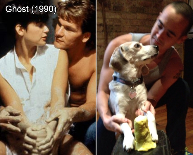 how-dogs-ruin-the-movies-scenes