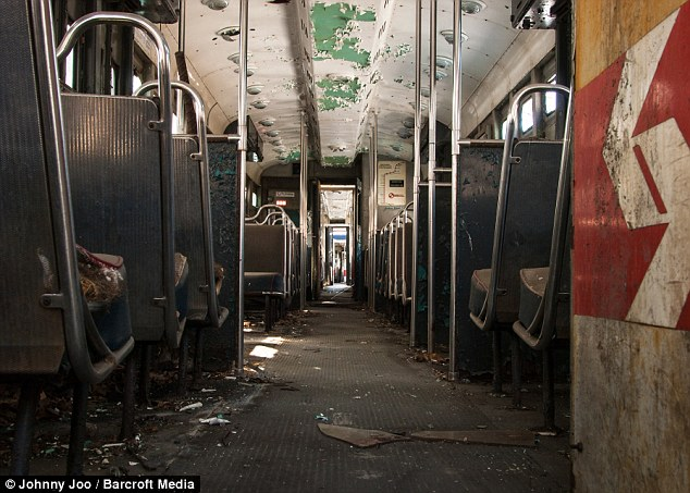 train-graveyard-of-over-70-deserted-trains
