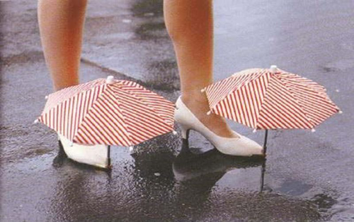 25-inventions-that-are-completely-useless