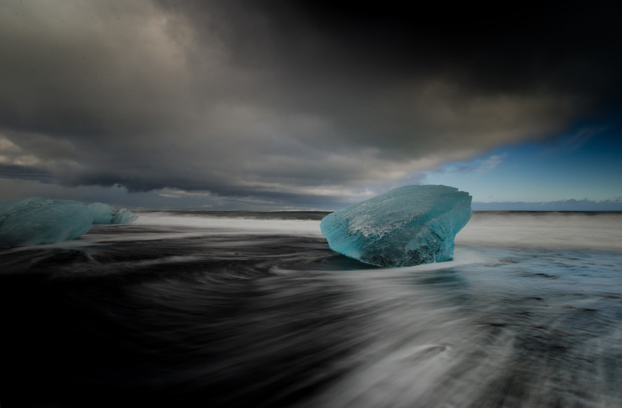 Photograph Icecold by Lex Schulte on 500px