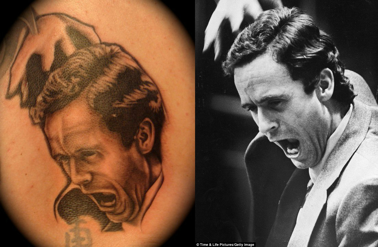 tattoos-for-serial-killers-and-murders
