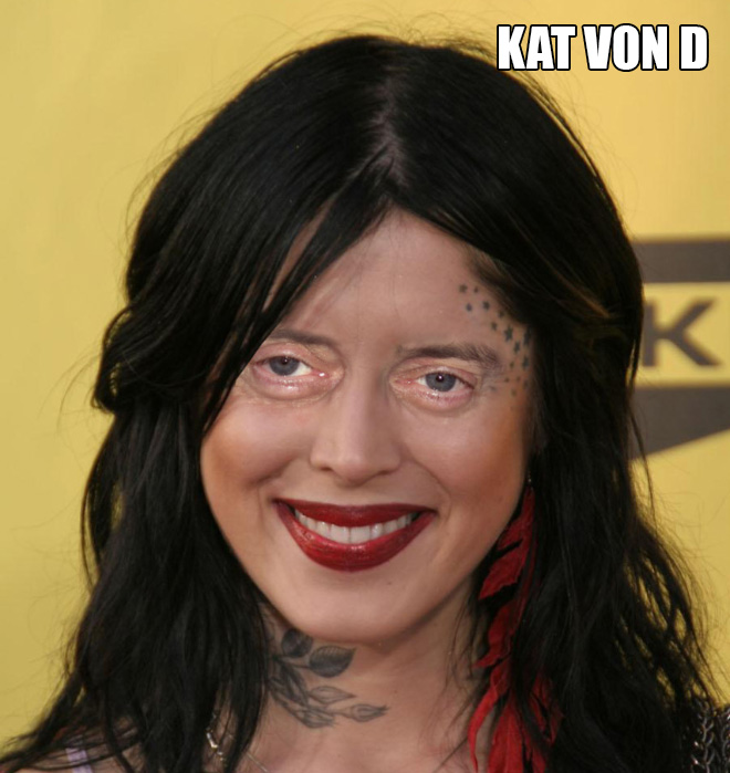 celebrities-with-Steve-Buscemi-eyes