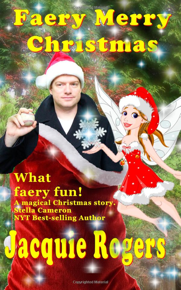 the-worst-book-covers-ever