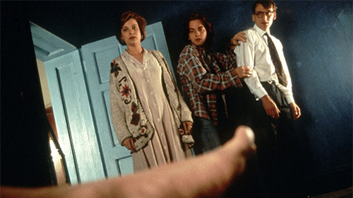 films-can-be-called-breakthroughs-directed-by-first-time-directors Shallow Grave (1994)