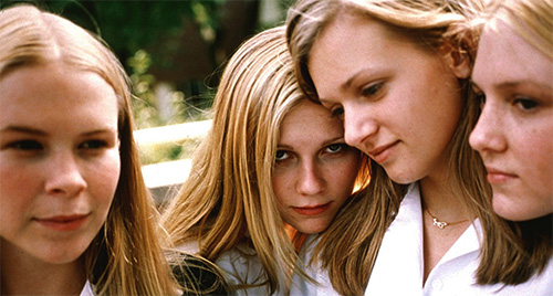 films-can-be-called-breakthroughs-directed-by-first-time-directors The Virgin Suicides (1999)