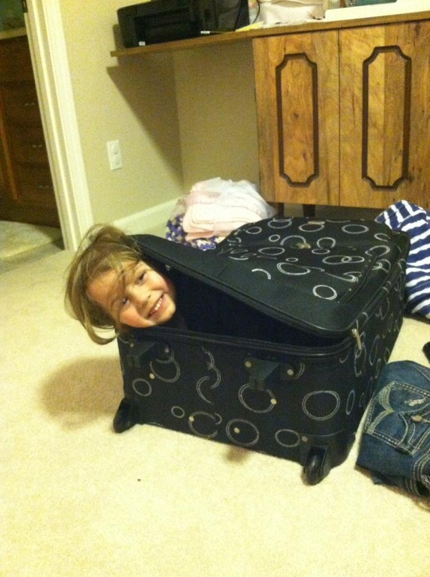 a little sister youngest struggles siblings
