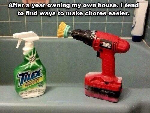 Lifesavers! 24 incredibly genius household hacks you wish you've known earlier!