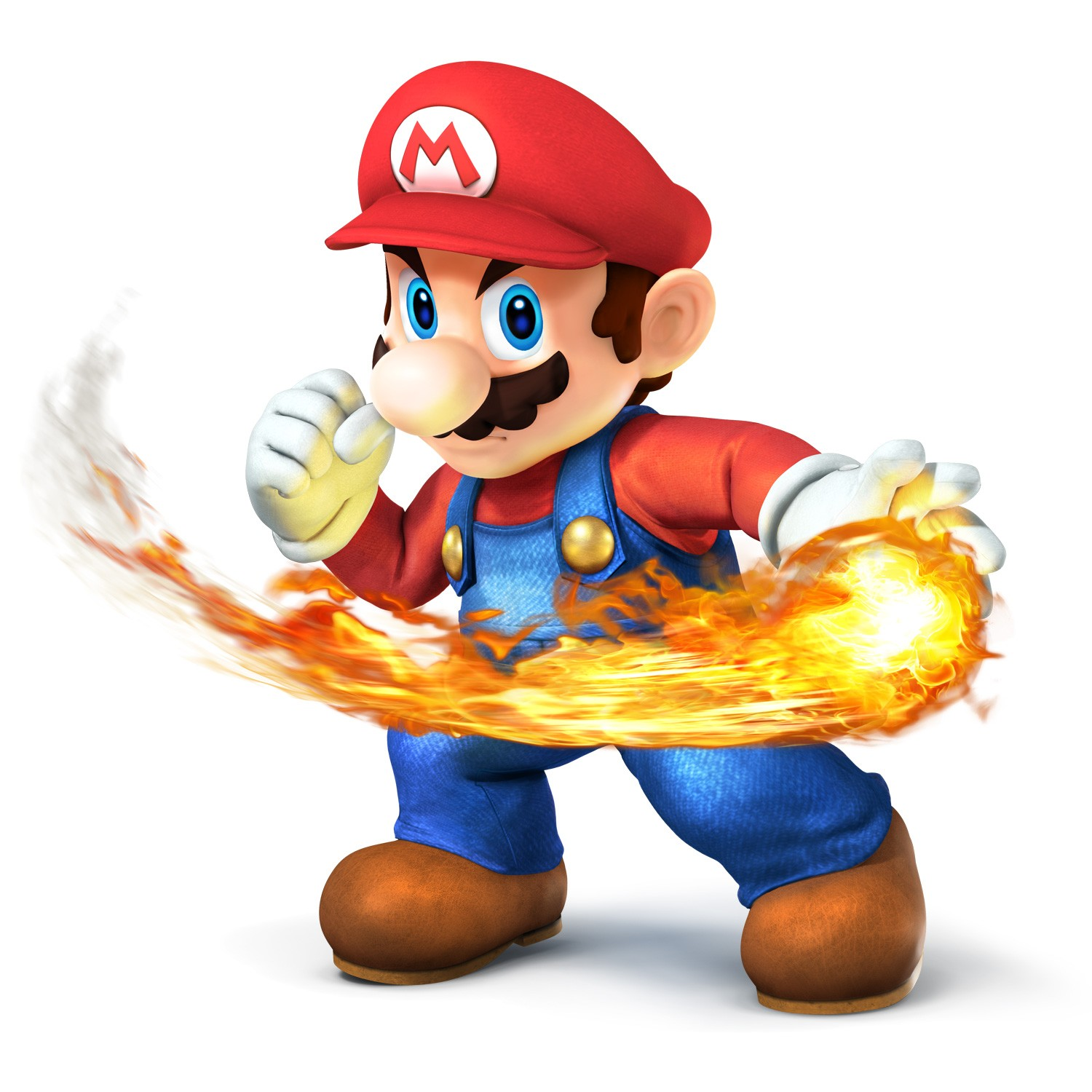 high-quality-pictures-of-the-smash-bros