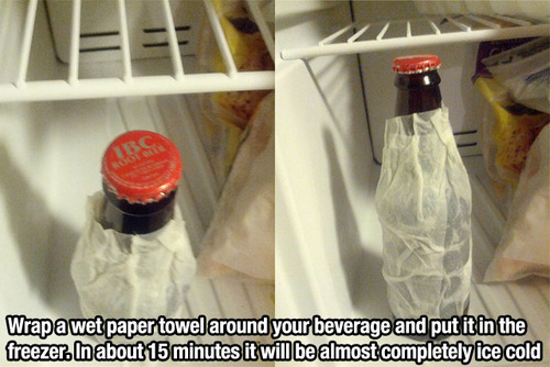 These Life Hacks Are Sure To Make Your Life So Much Easier