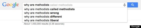 These google suggest reveals people could be offensive sometimes, especially when it comes to religious