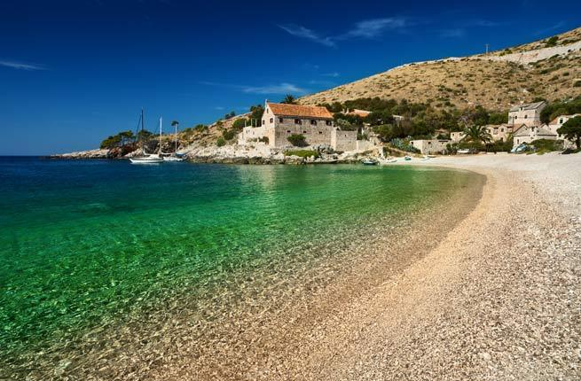 top-16-beaches-in-the-world