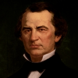 17.) Andrew Johnson would tailor his own suits.