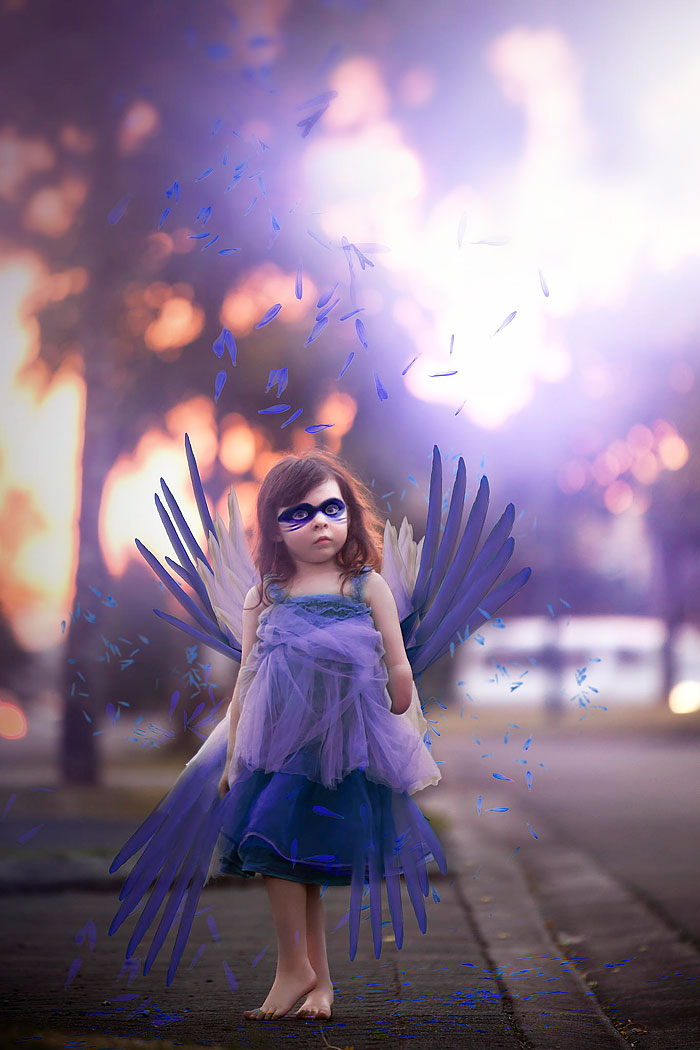 children-photography-holly-spring-14