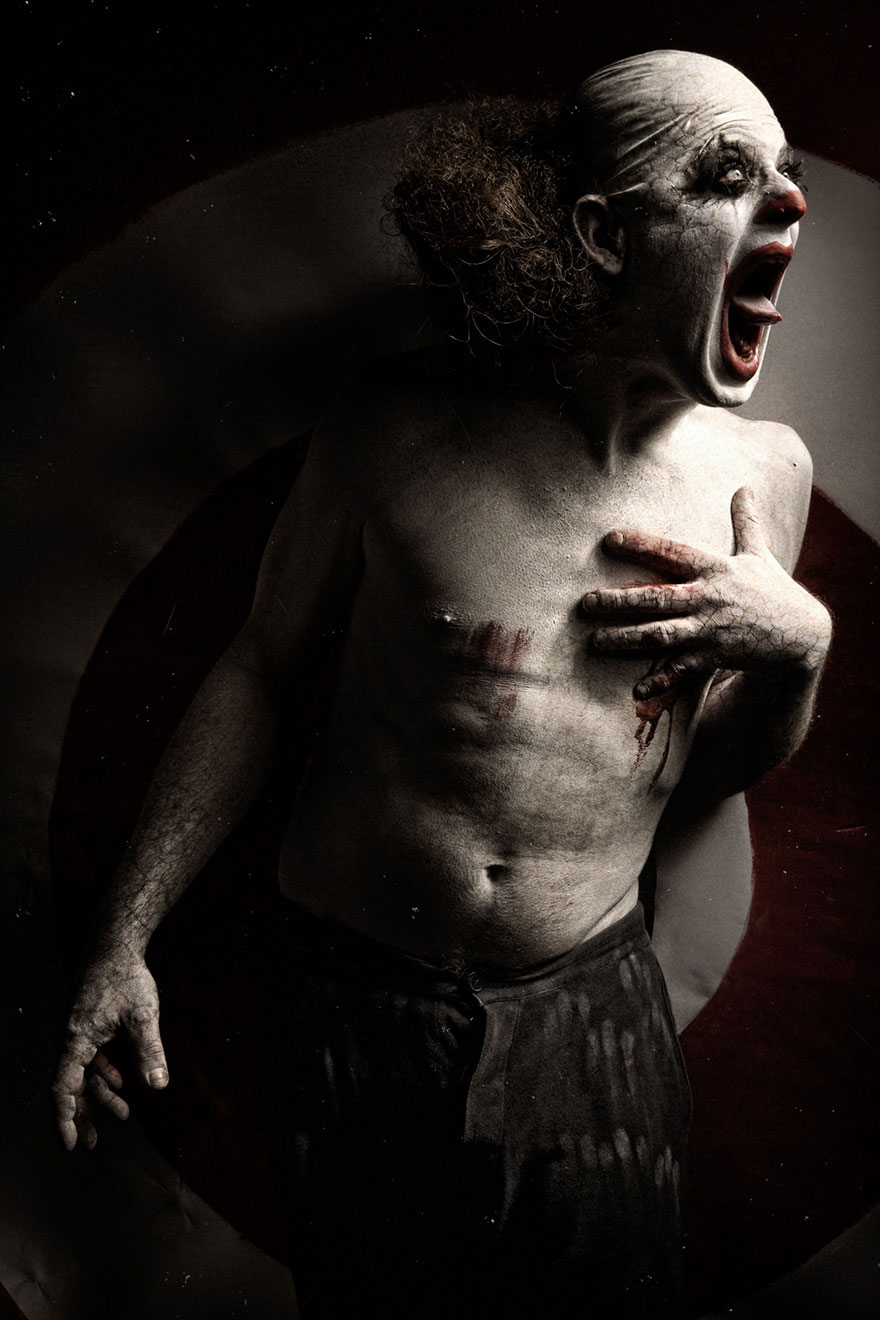 macabre-scary-clown-portraits-photography-clownville-eolo-perfido-99-2